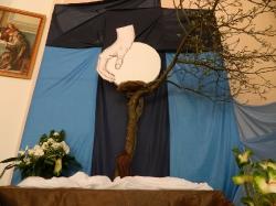 16.04.2017 - Niedziela Zmartwychwstania Pańskiego